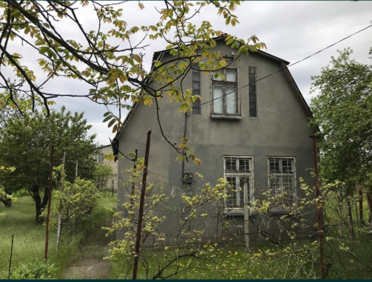 продажа дома номер H-163067 в Светлом, фото номер 4